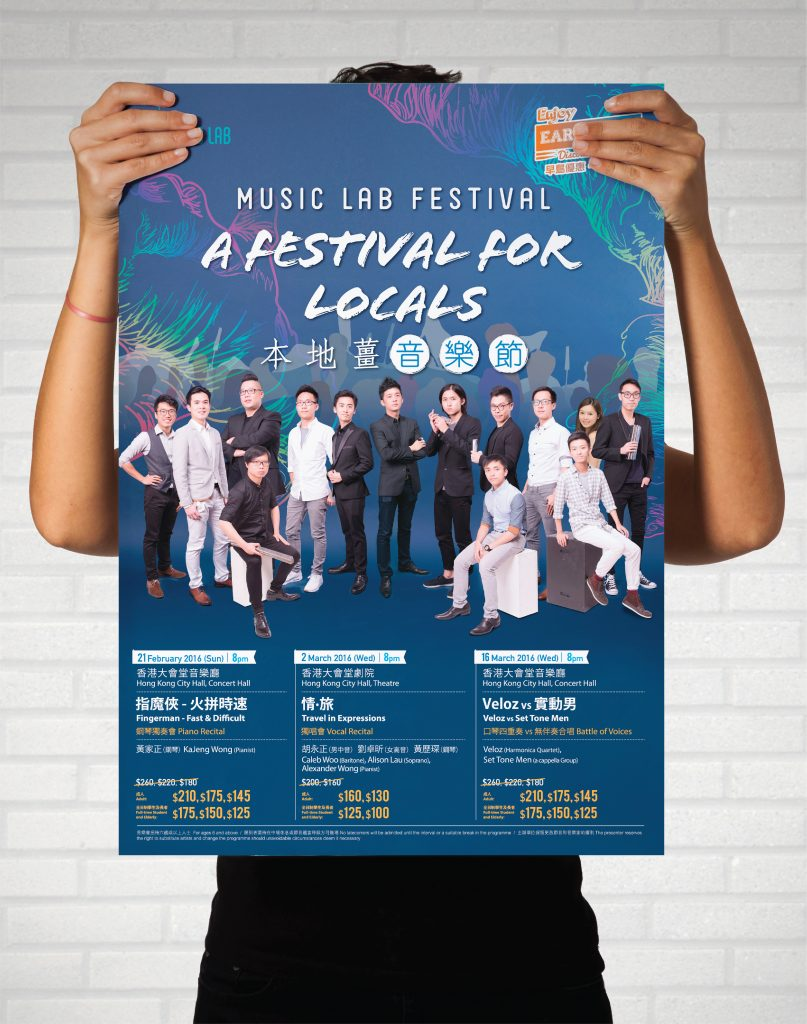 A Festival for Locals-03